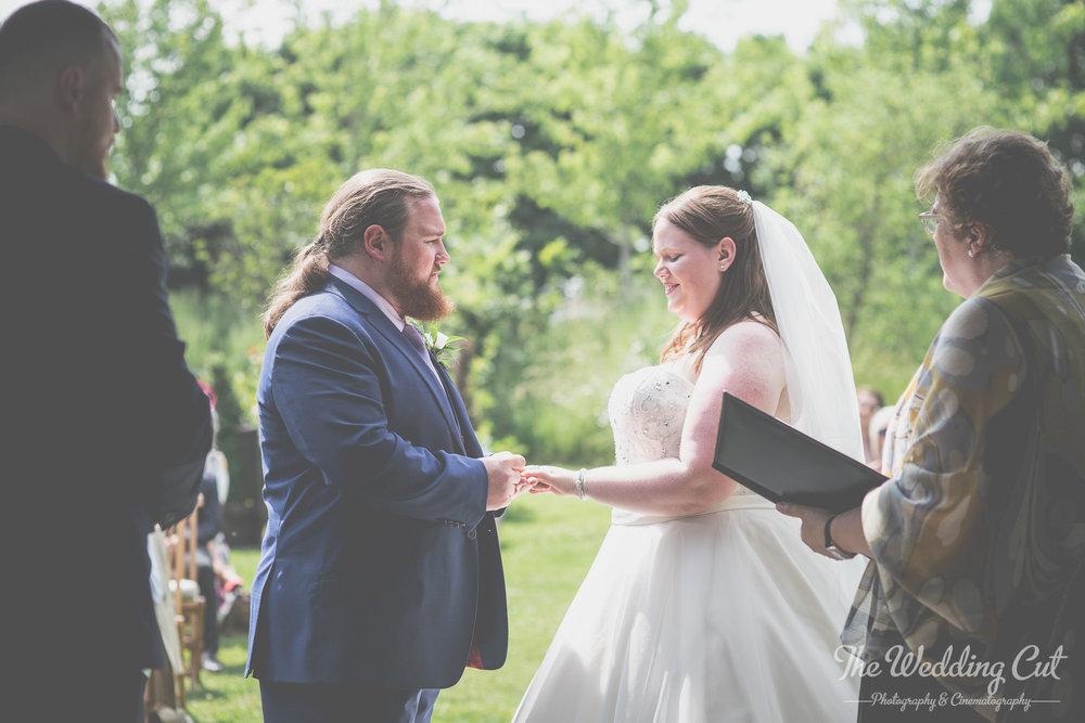 Stone Barn Outdoor Wedding-7.jpg