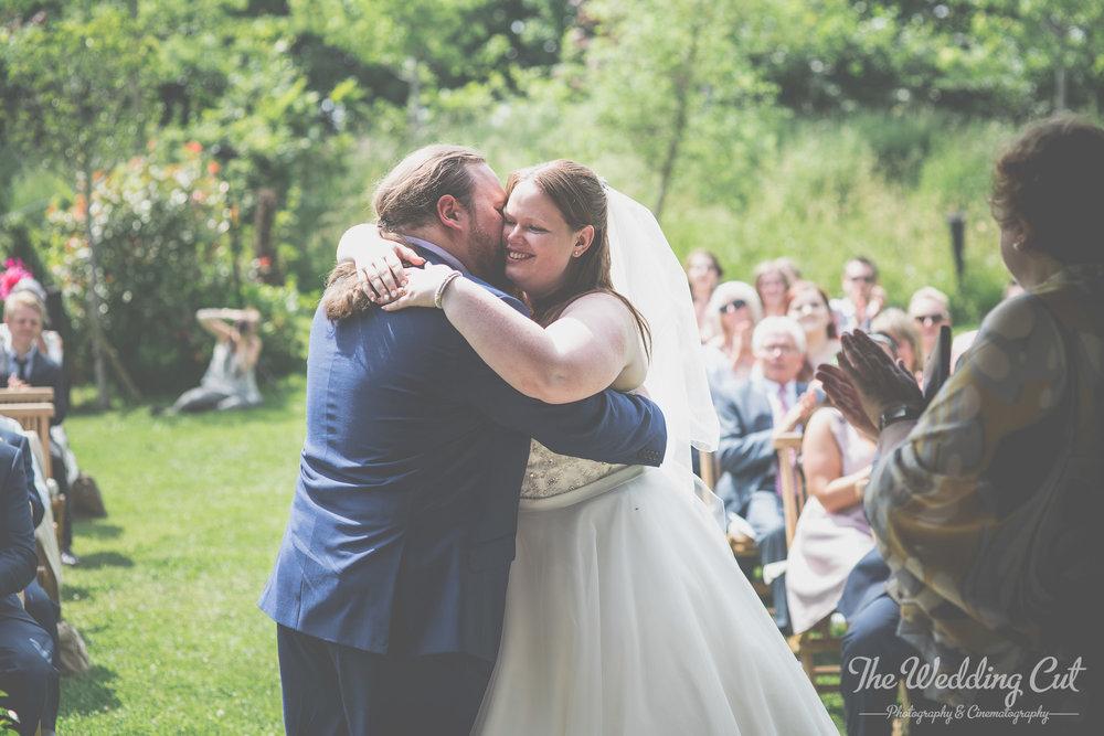 Stone Barn Outdoor Wedding-8.jpg