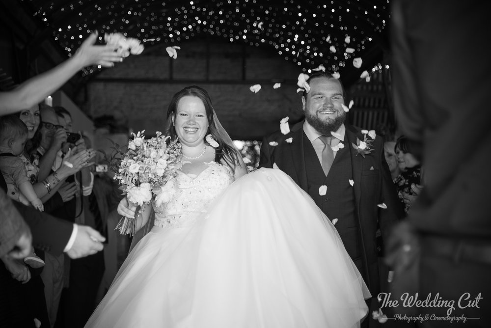 Stone Barn Outdoor Wedding-9.jpg