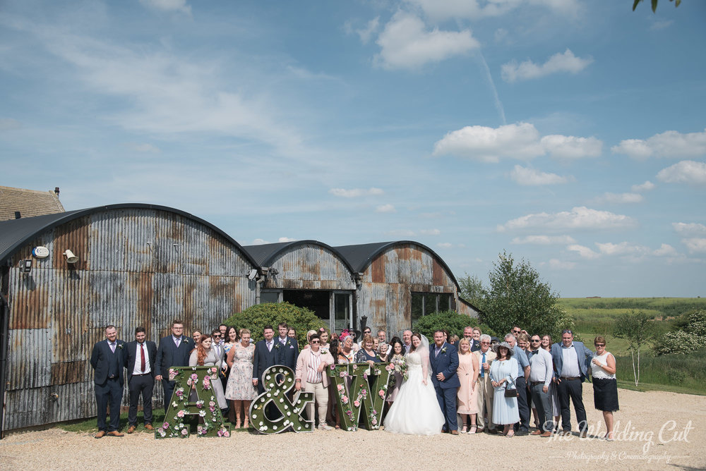 Stone Barn Outdoor Wedding-11.jpg