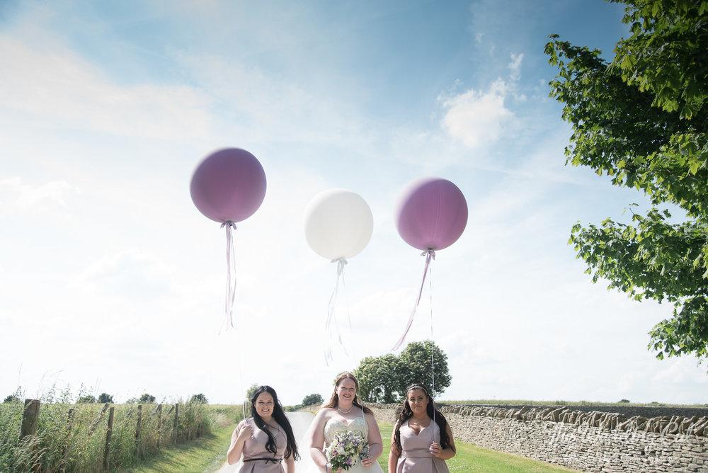 Stone Barn Outdoor Wedding-12.jpg
