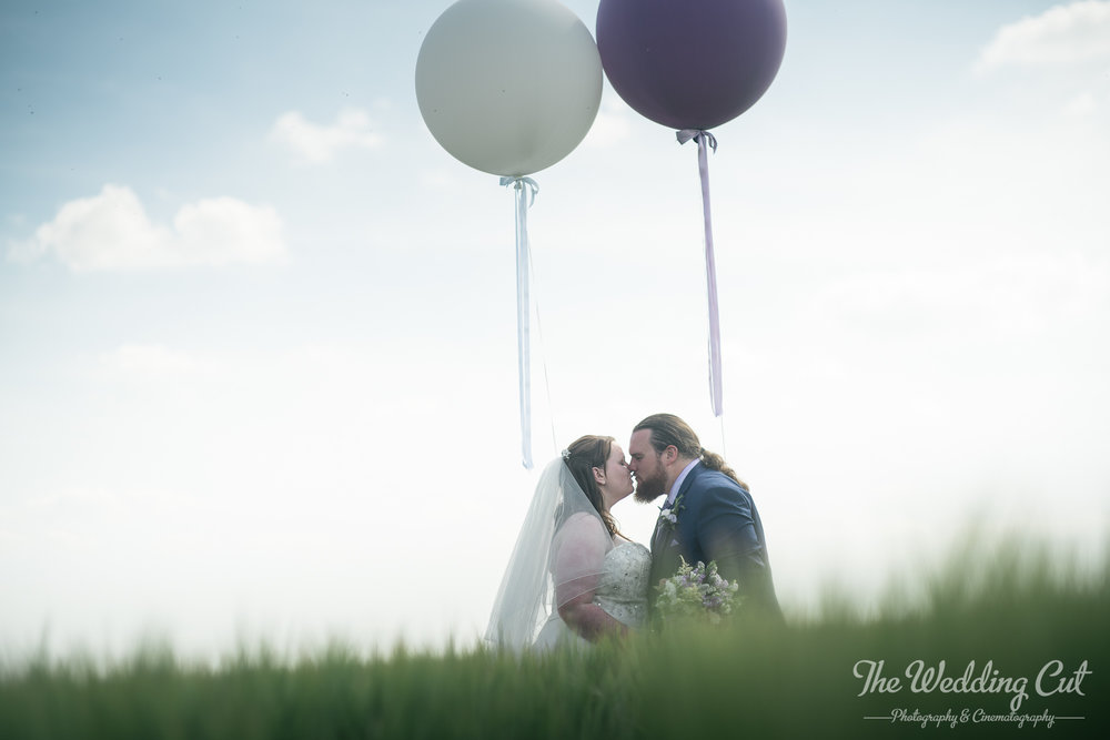 Stone Barn Outdoor Wedding-14.jpg