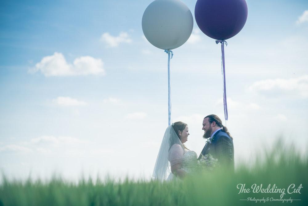Stone Barn Outdoor Wedding-15.jpg