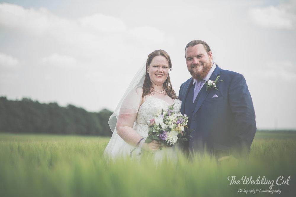 Stone Barn Outdoor Wedding-16.jpg
