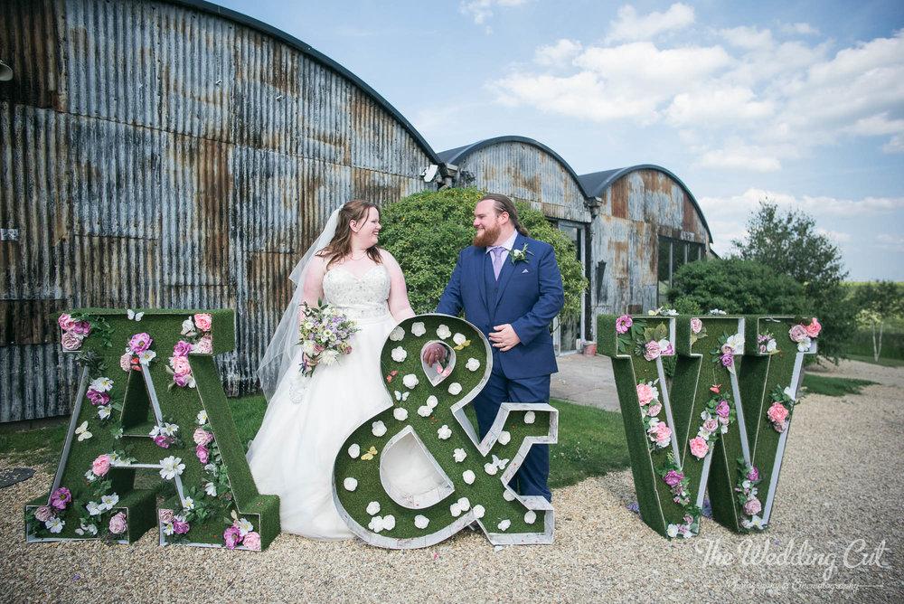 Stone Barn Outdoor Wedding-17.jpg