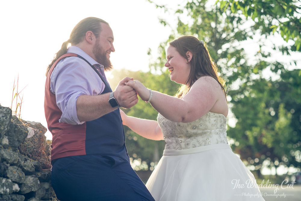 Stone Barn Outdoor Wedding-19.jpg