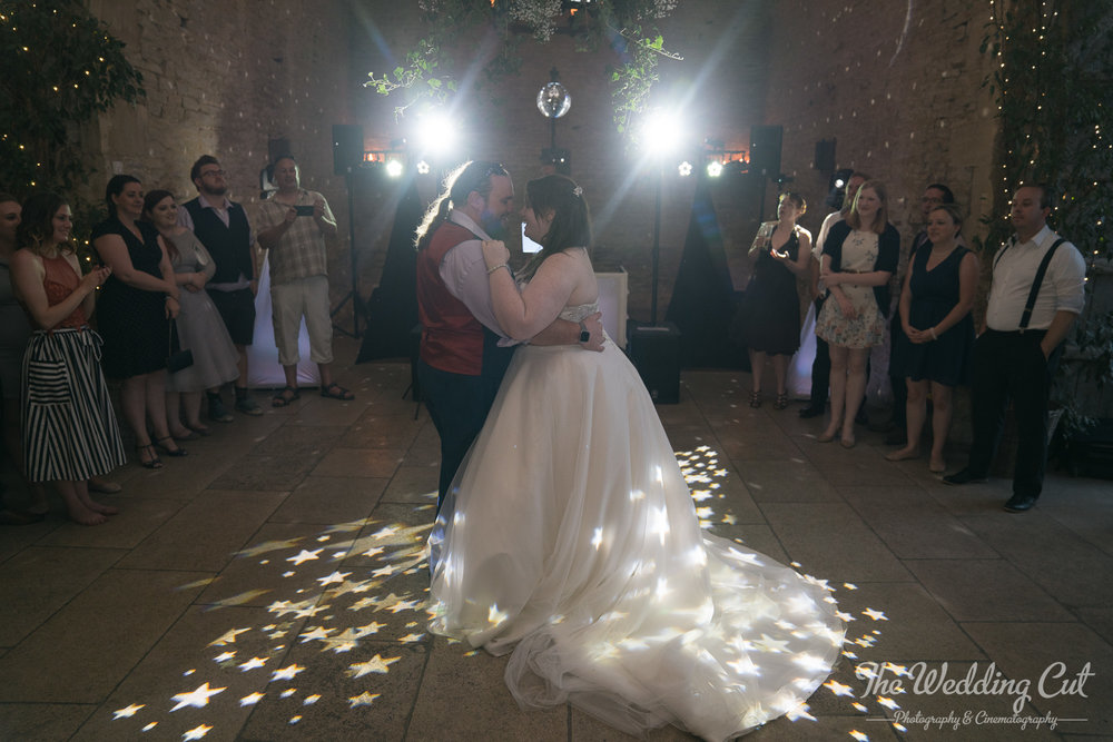 Stone Barn Outdoor Wedding-22.jpg