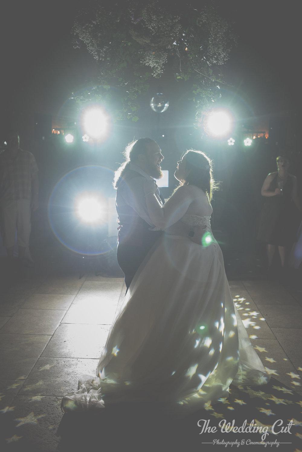 Stone Barn Outdoor Wedding-23.jpg