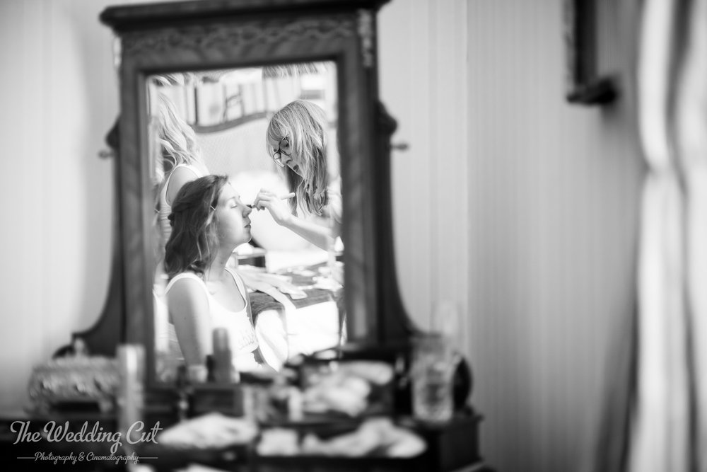 Priston Mill Wedding Instagram -2.jpg