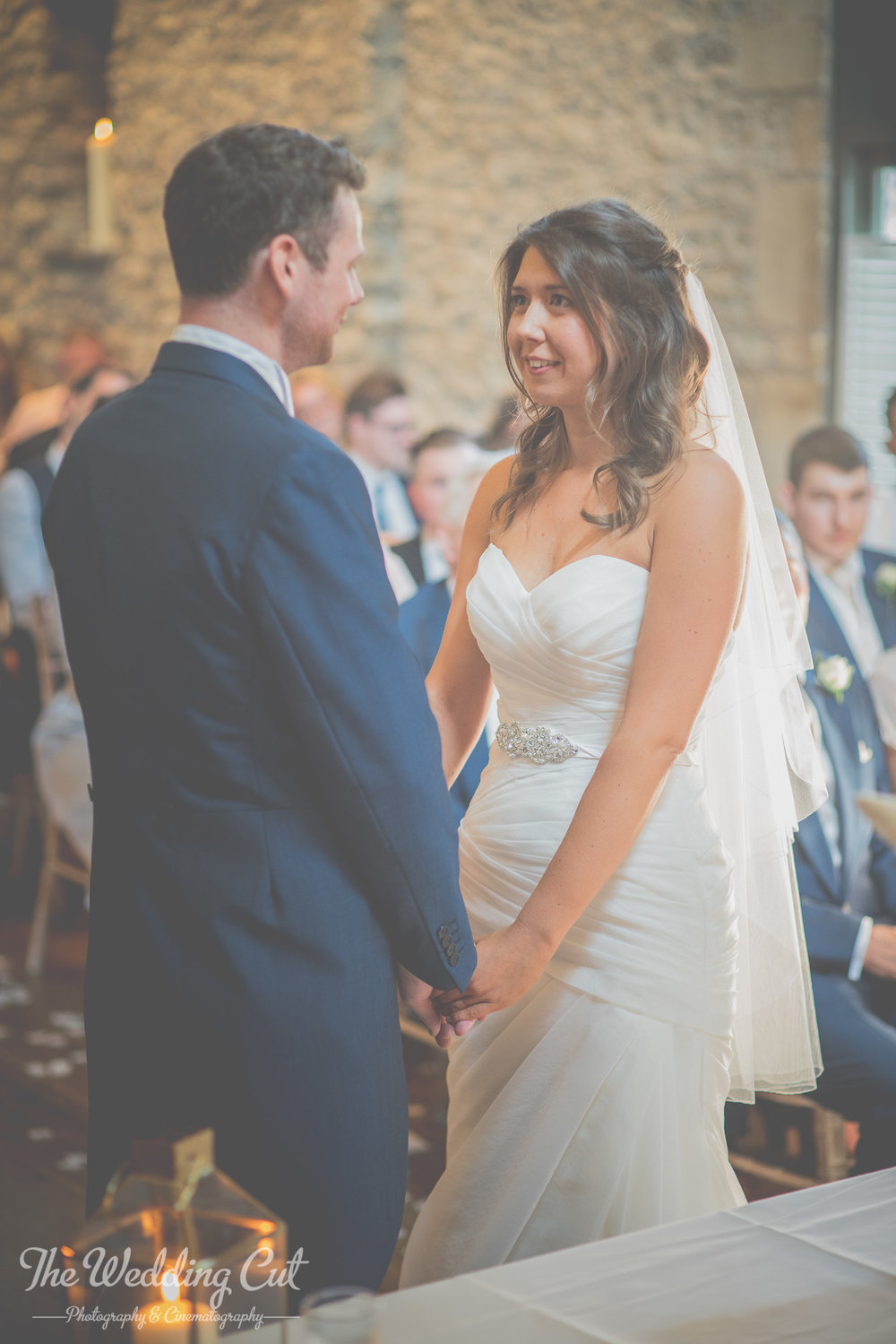 Priston Mill Wedding Instagram -10.jpg