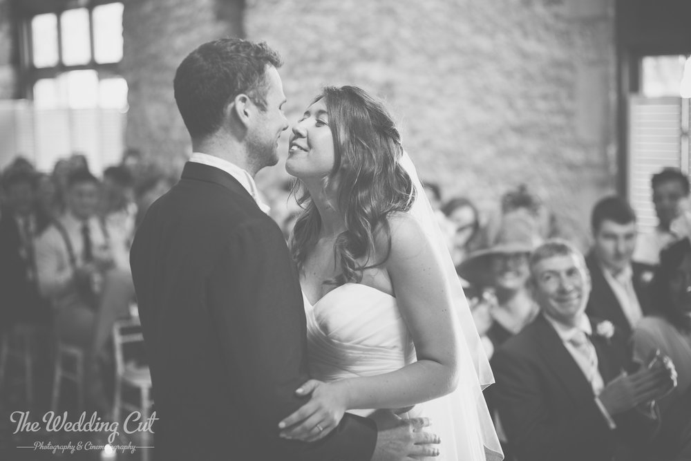 Priston Mill Wedding Instagram -11.jpg