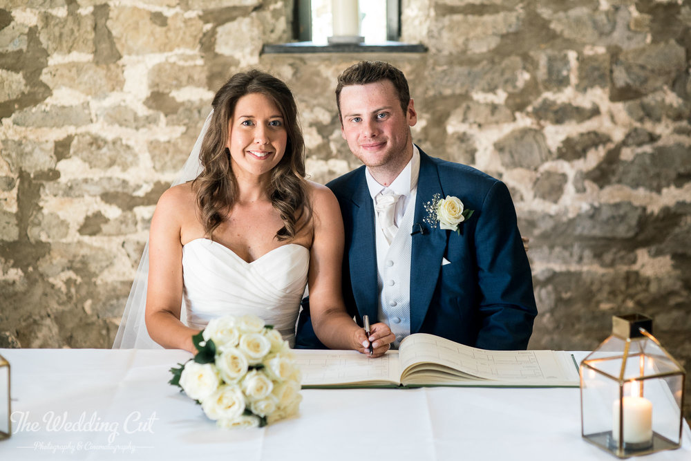 Priston Mill Wedding Instagram -12.jpg