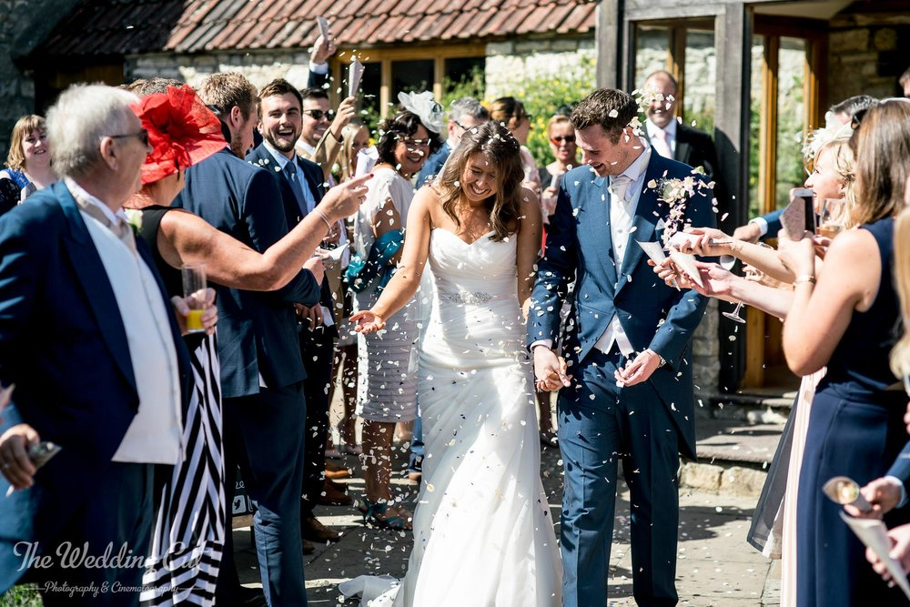 Priston Mill Wedding Instagram -13.jpg