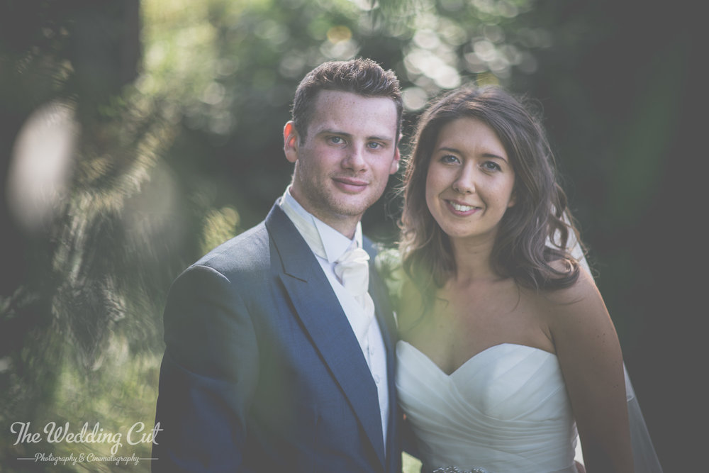 Priston Mill Wedding Instagram -15.jpg