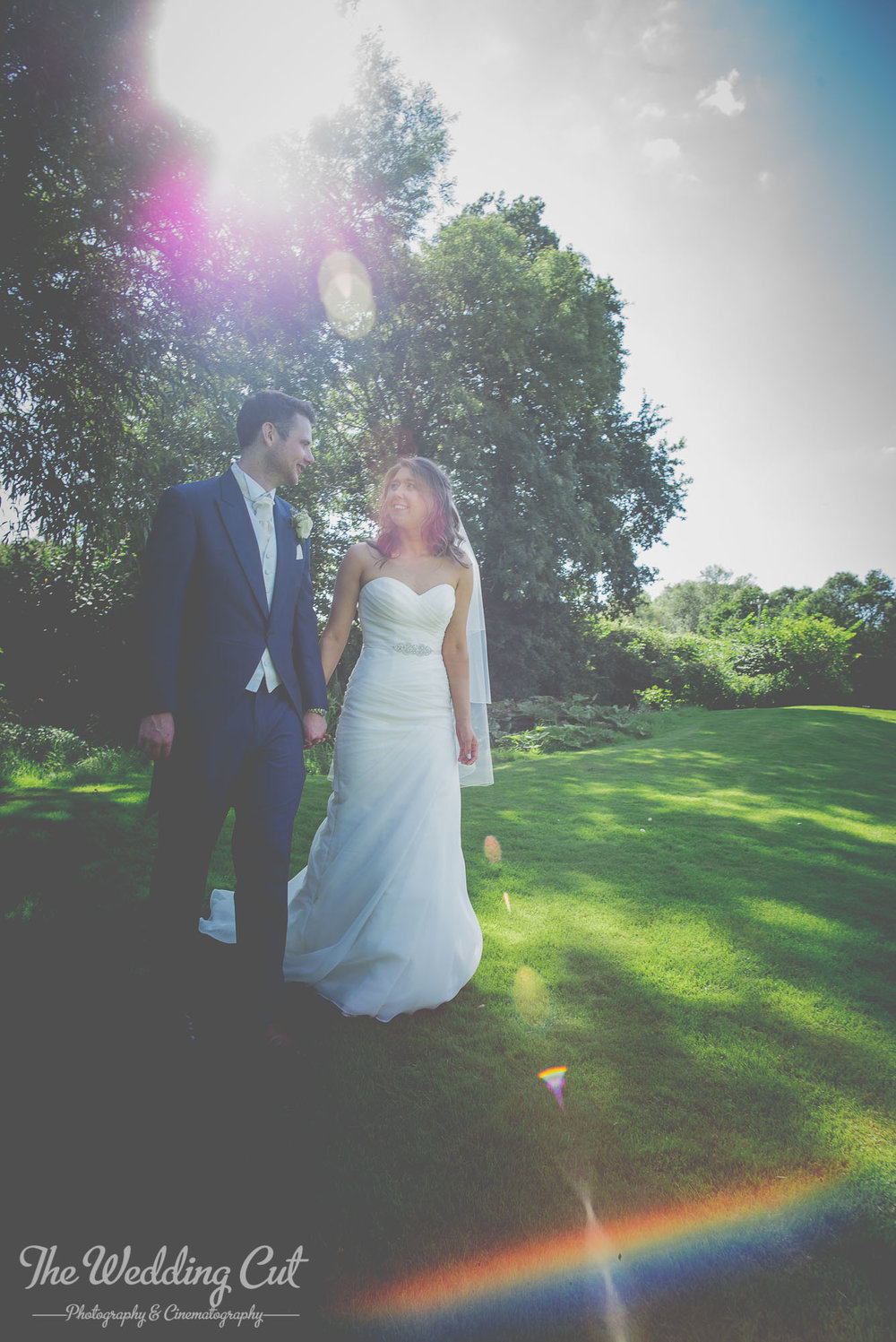 Priston Mill Wedding Instagram -17.jpg