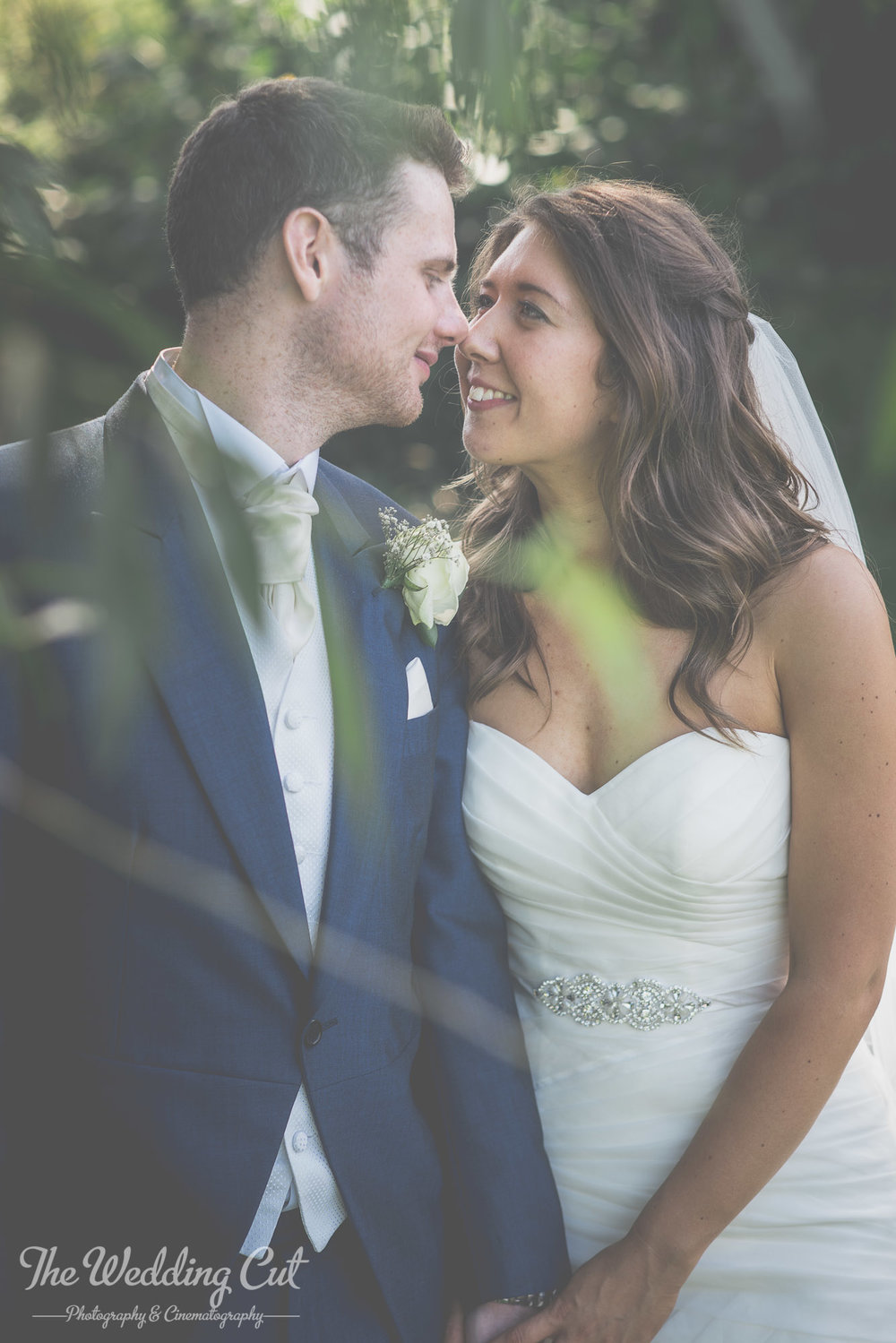 Priston Mill Wedding Instagram -18.jpg