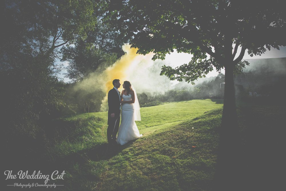 Priston Mill Wedding Instagram -19.jpg