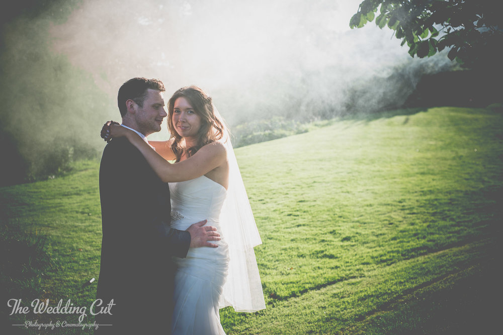 Priston Mill Wedding Instagram -20.jpg