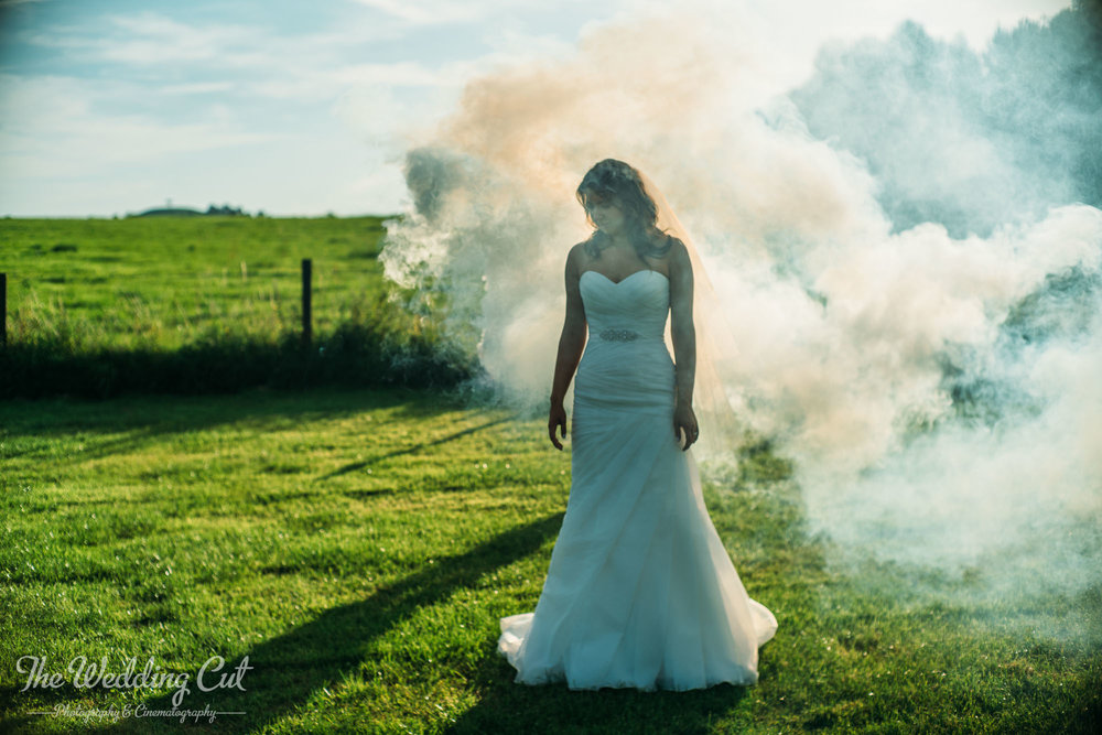 Priston Mill Wedding Instagram -21.jpg