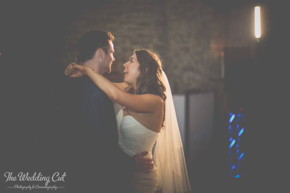 Priston Mill Wedding Instagram -23.jpg