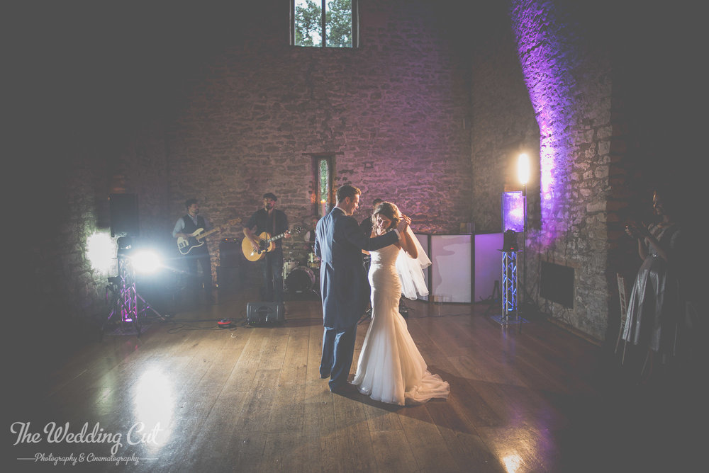 Priston Mill Wedding Instagram -24.jpg