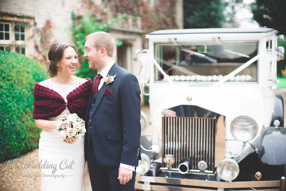 Rebecca and Rick, Cripps Barn Winter Wedding-2.jpg