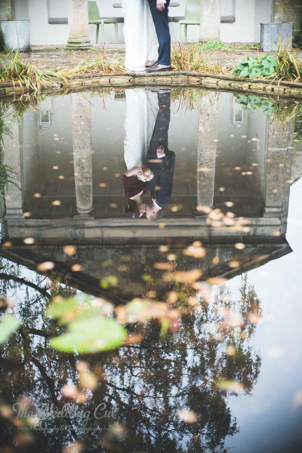 Rebecca and Rick, Cripps Barn Winter Wedding-5.jpg