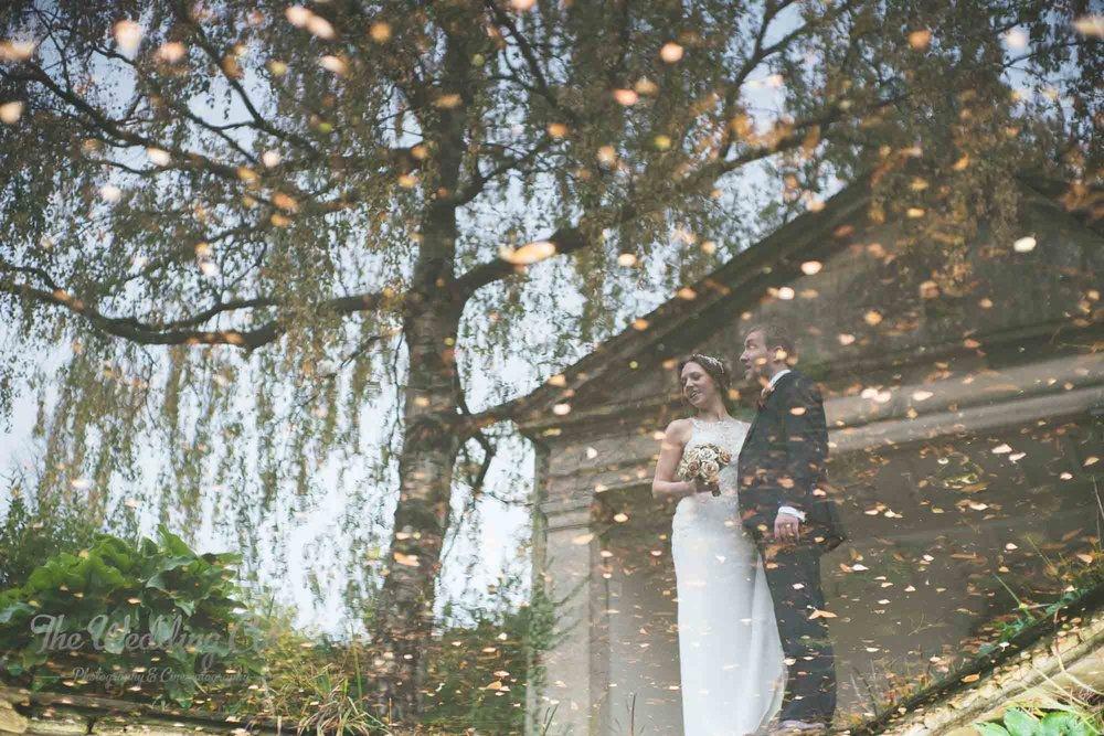 Rebecca and Rick, Cripps Barn Winter Wedding-7.jpg