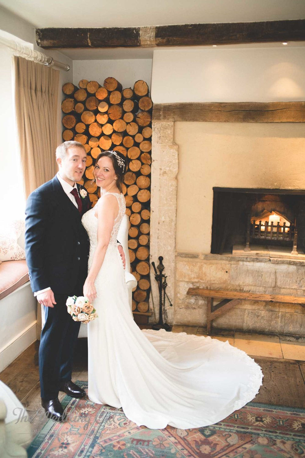 Rebecca and Rick, Cripps Barn Winter Wedding-8.jpg