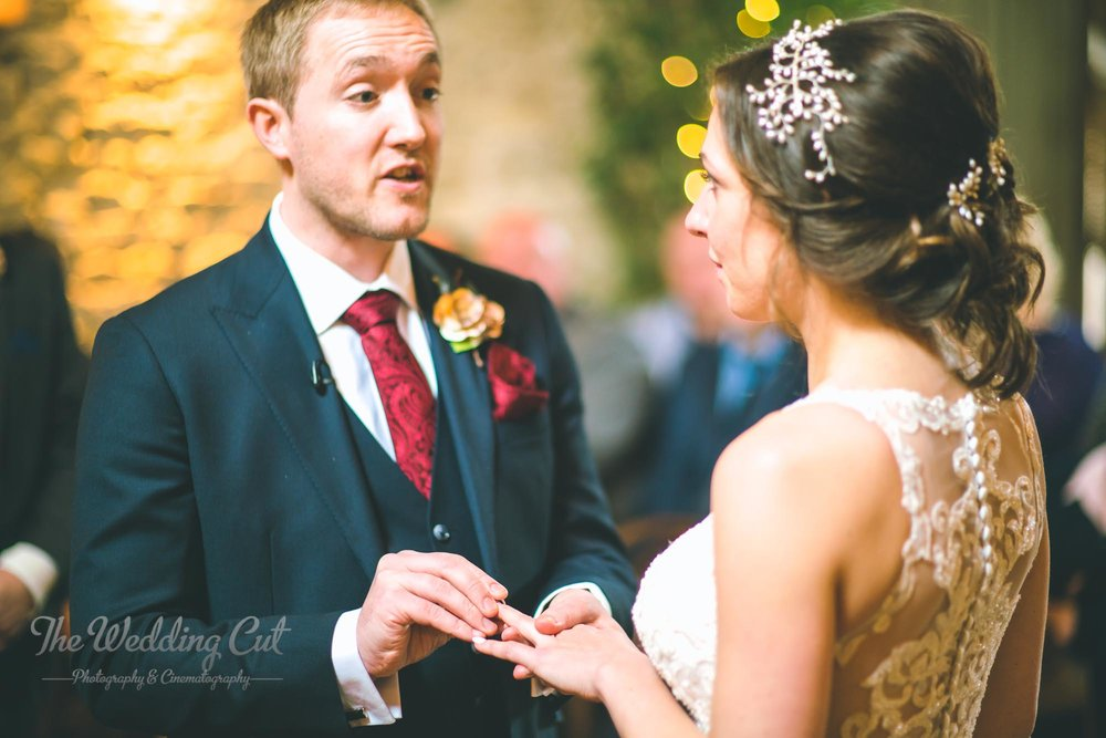 Rebecca and Rick, Cripps Barn Winter Wedding-10.jpg