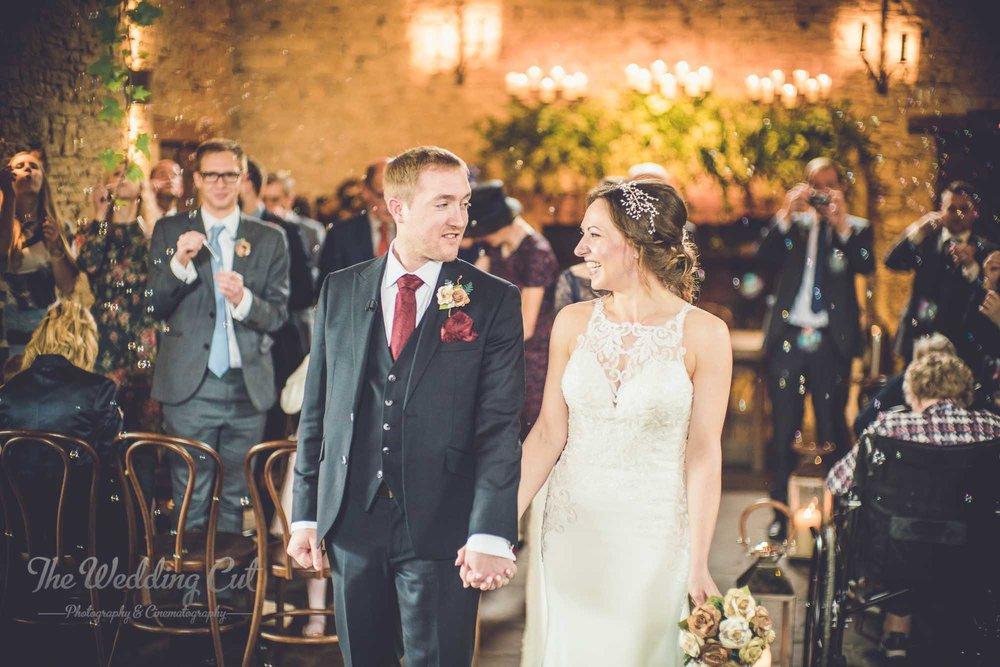 Rebecca and Rick, Cripps Barn Winter Wedding-13.jpg