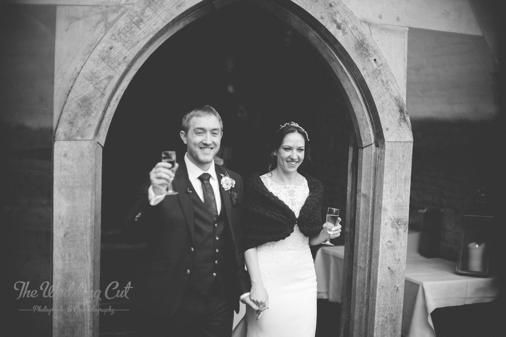 Rebecca and Rick, Cripps Barn Winter Wedding-15.jpg