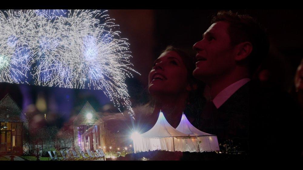 great tythe barn fireworks.jpg