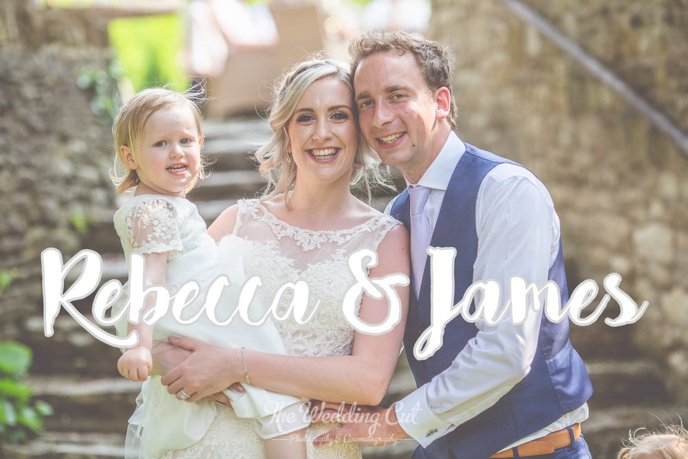 Baytree Hotel Wedding - Rebecca and James- Title.jpg
