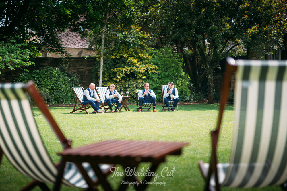 Baytree Hotel Wedding - Rebecca and James-3.jpg