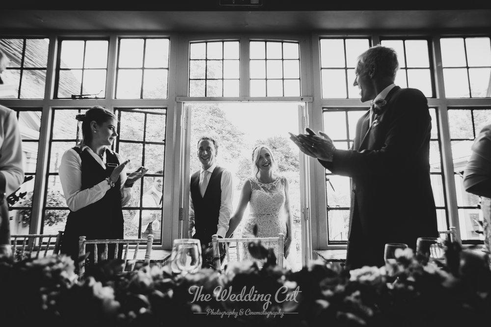 Baytree Hotel Wedding - Rebecca and James-19.jpg