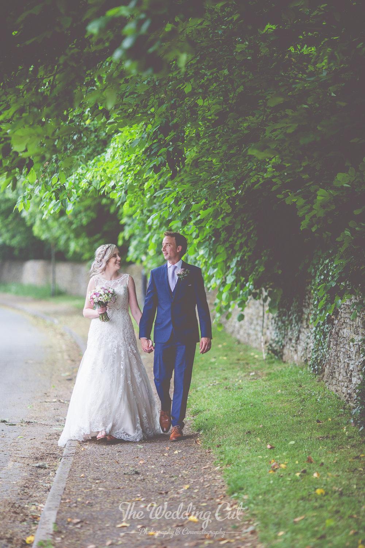 Baytree Hotel Wedding - Rebecca and James-22.jpg