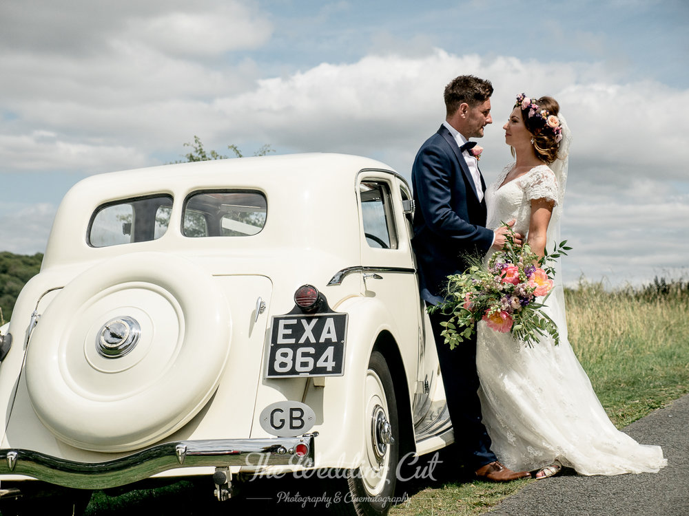 Elmore Court Wedding-1.jpg
