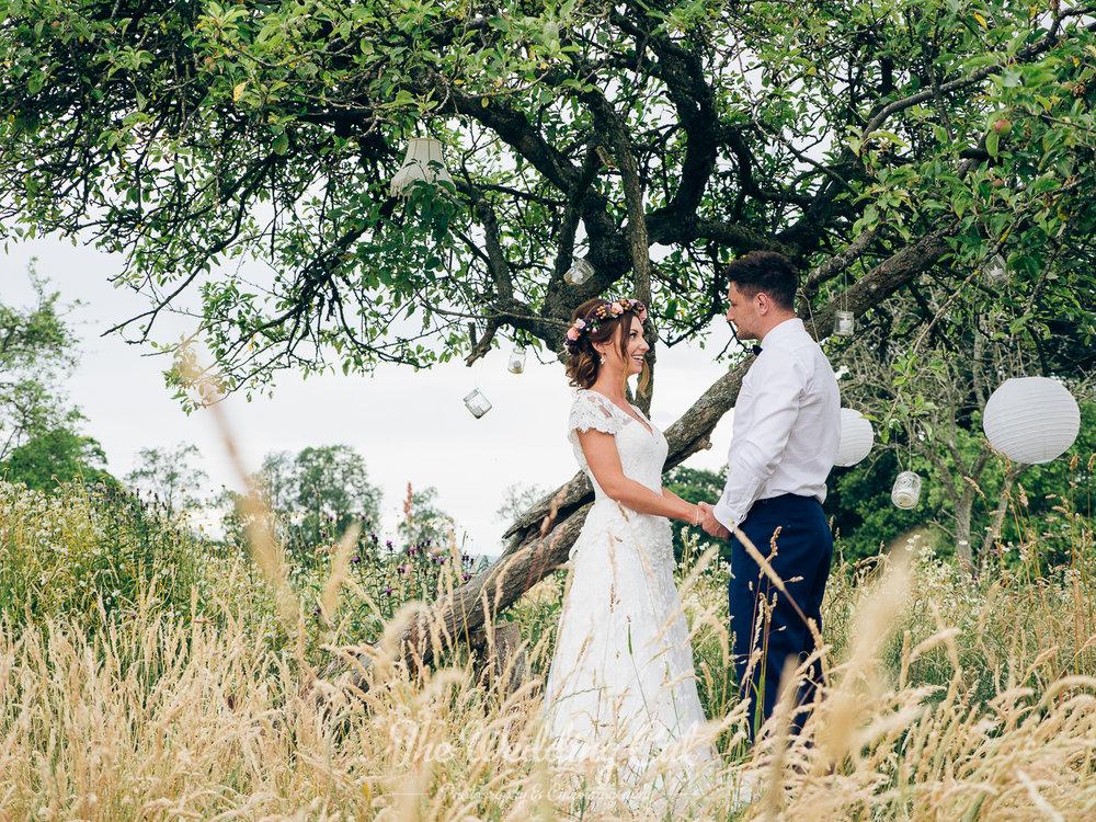 Elmore Court Wedding-3.jpg