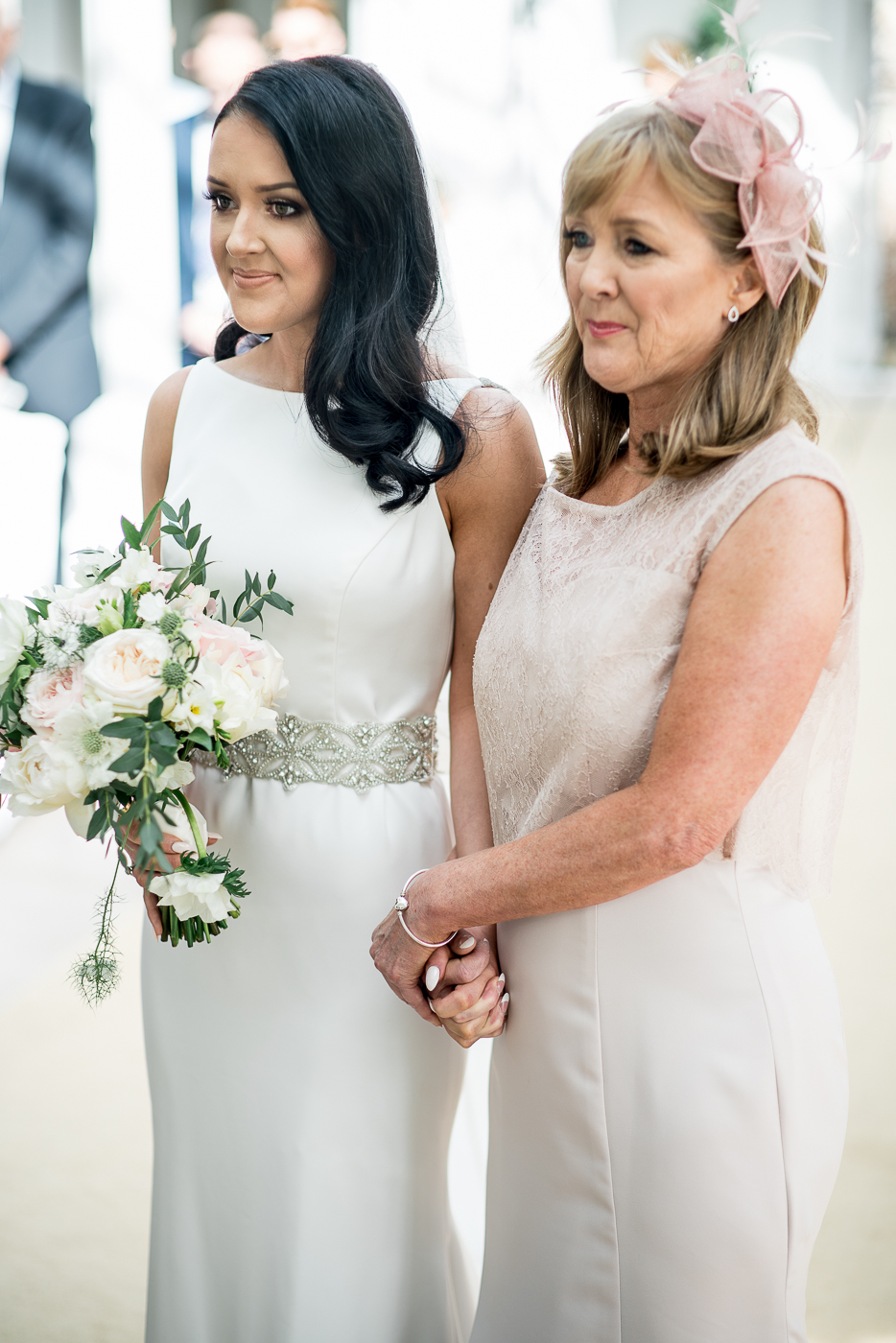 St Audries Park Wedding Photography-11.jpg