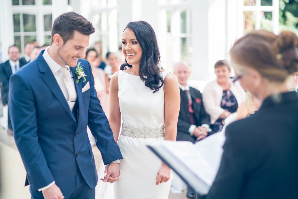 St Audries Park Wedding Photography-12.jpg