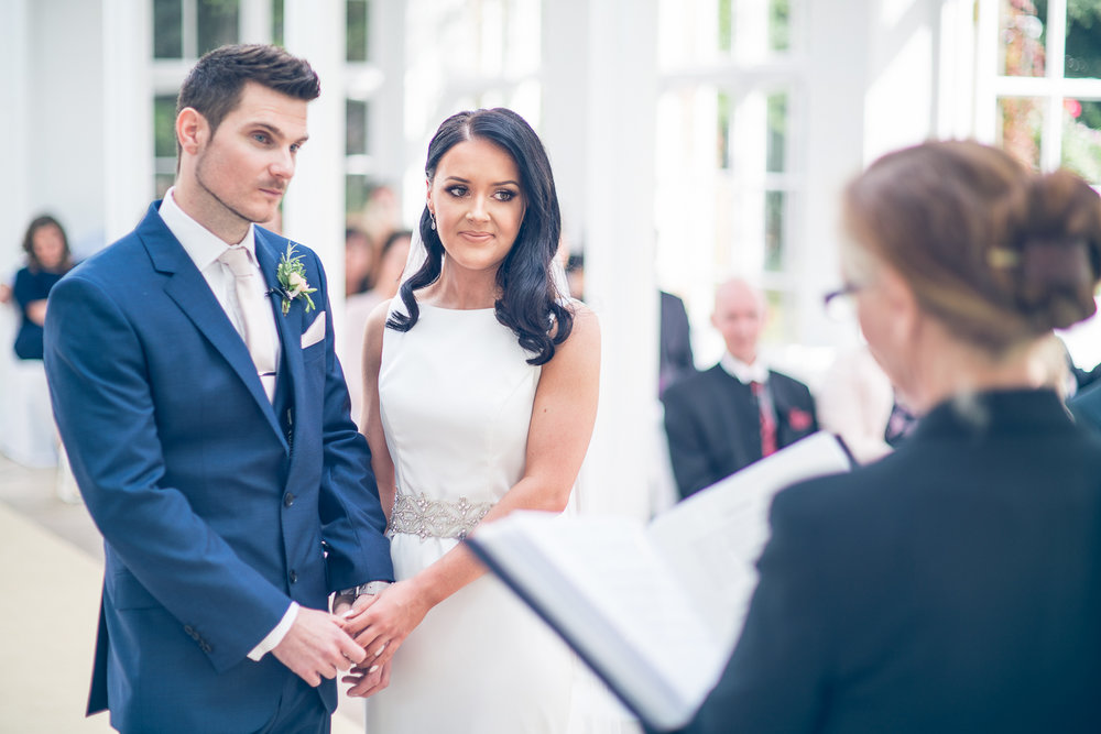 St Audries Park Wedding Photography-13.jpg