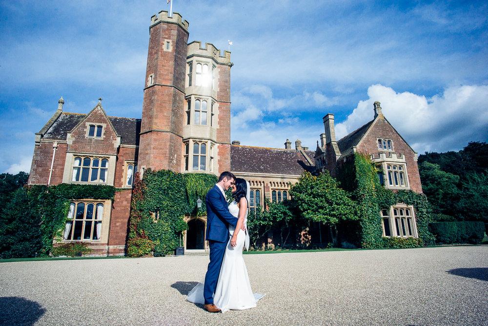 St Audries Park Wedding Photography-17.jpg