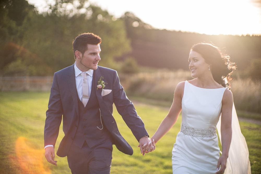 St Audries Park Wedding Photography-24.jpg