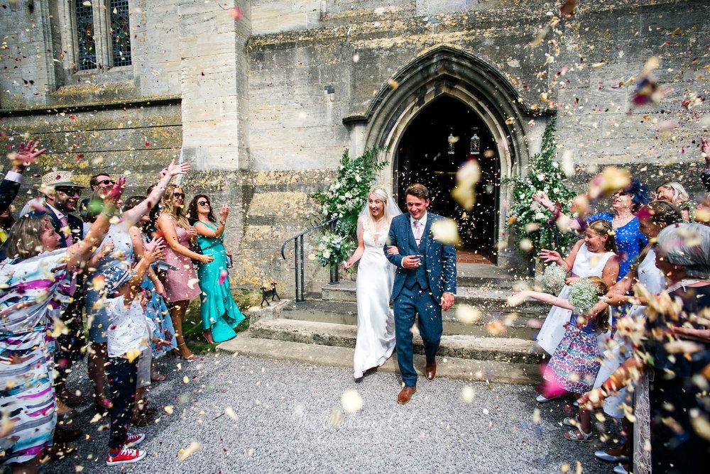 Frampton Court Wedding-5.jpg