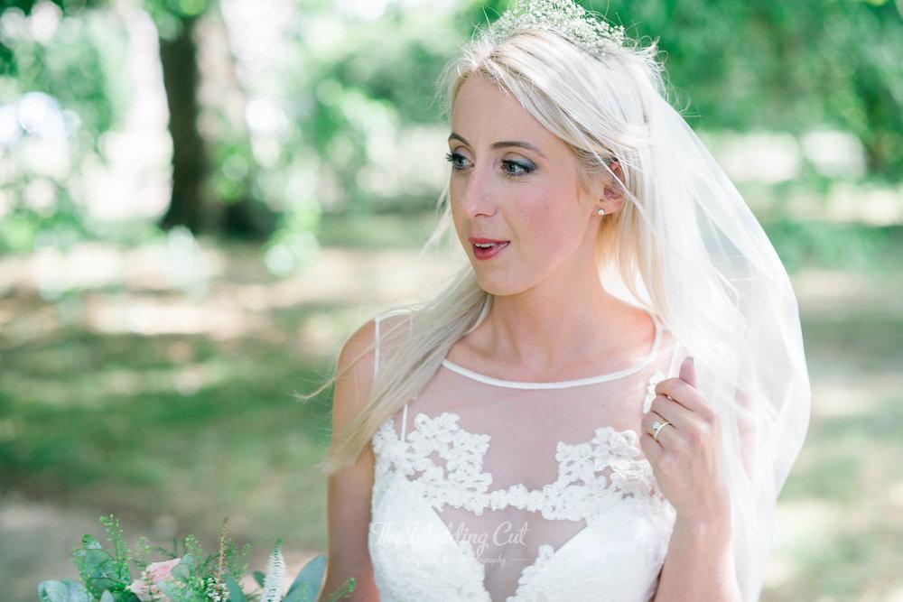 Frampton Court Wedding-8.jpg