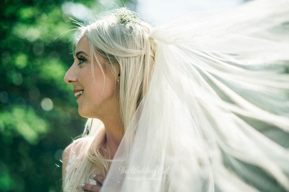 Frampton Court Wedding-11.jpg