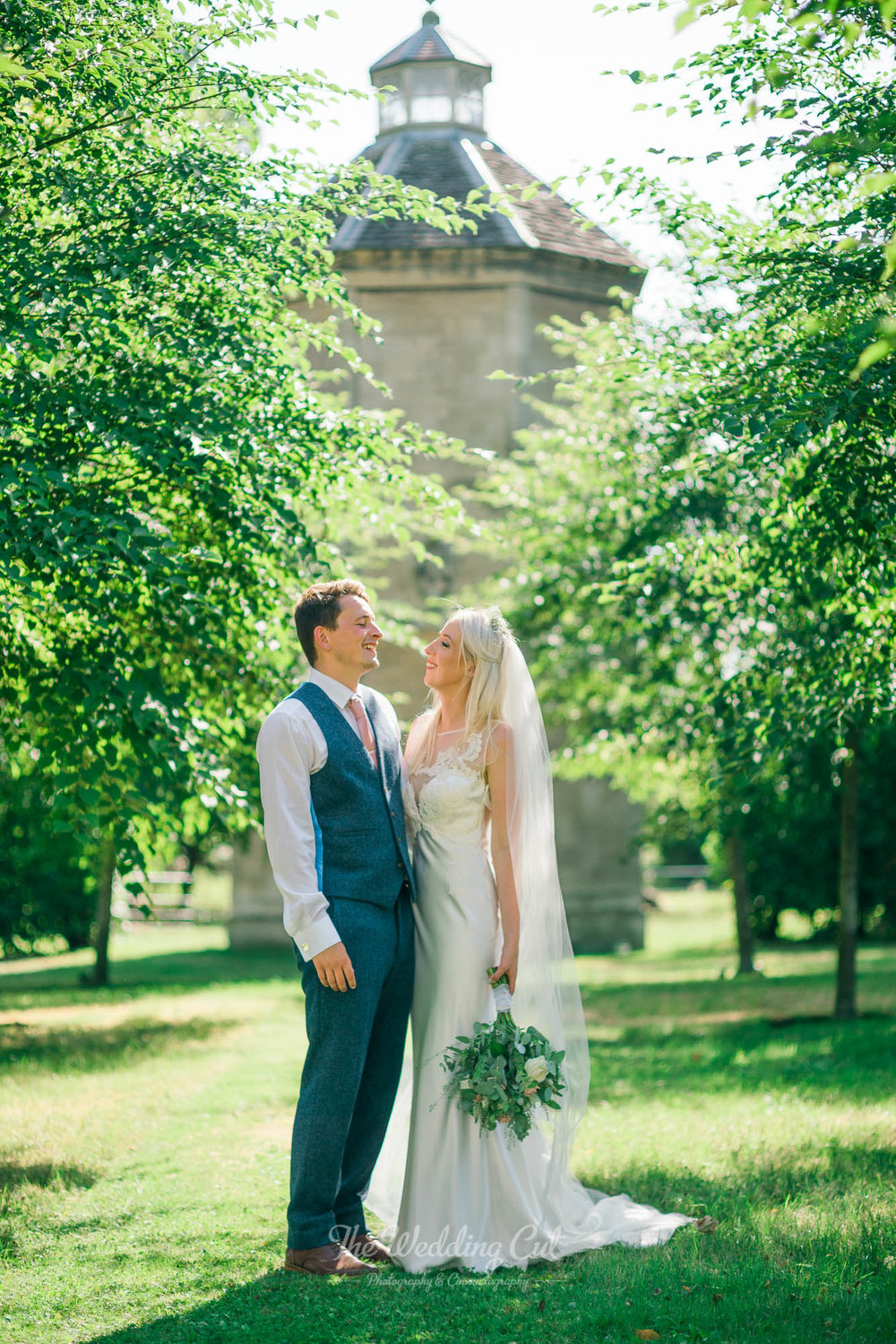 Frampton Court Wedding-10.jpg