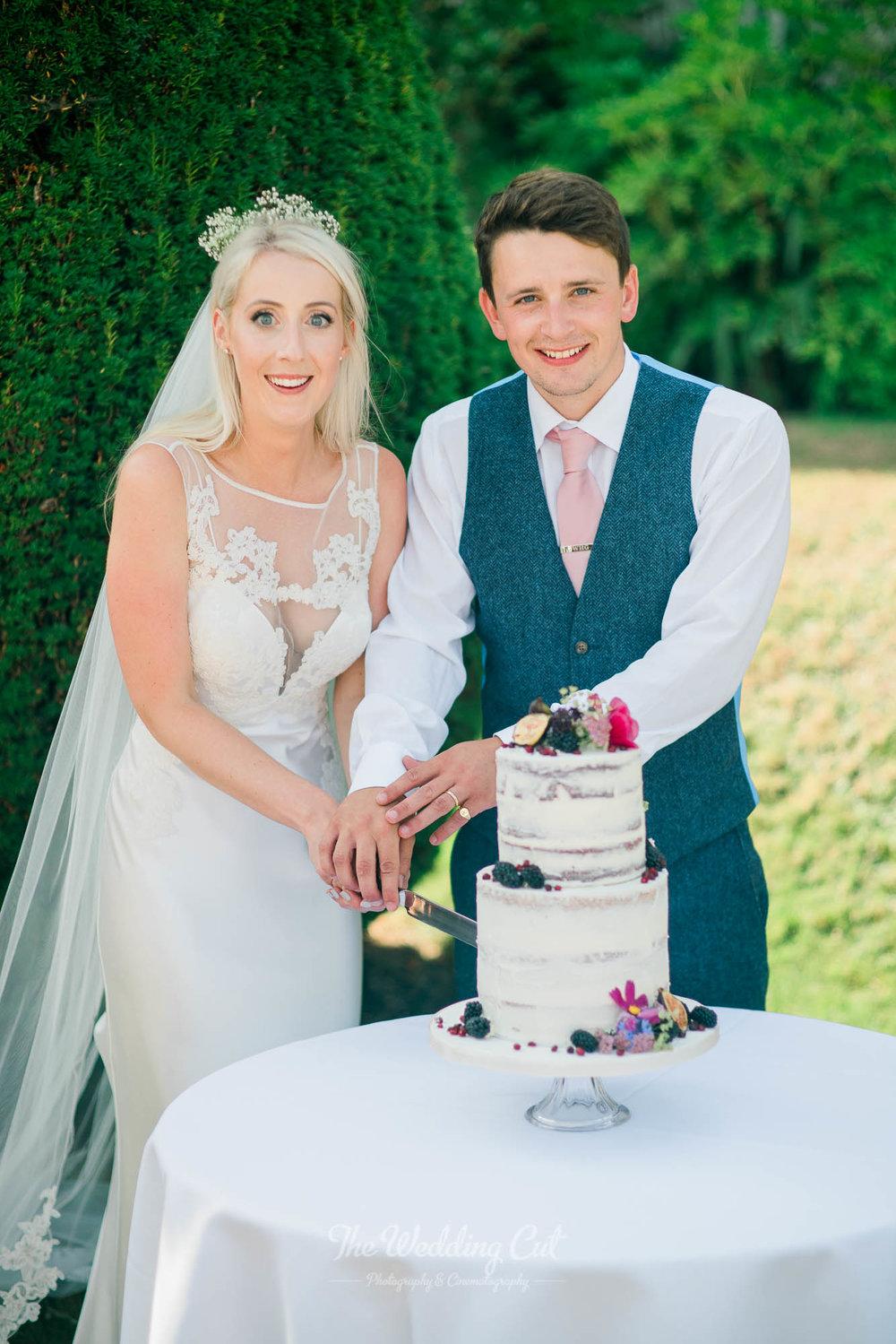 Frampton Court Wedding-13.jpg