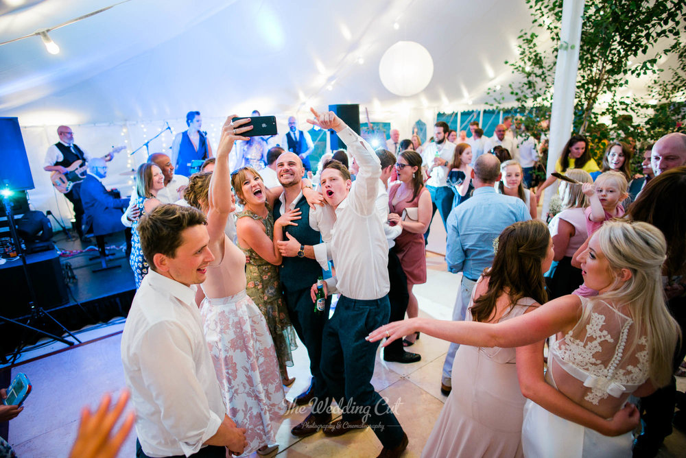 Frampton Court Wedding-20.jpg